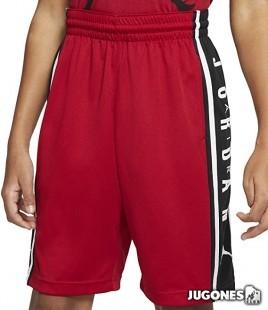 Pantalon Corto Jordan HBR Bball