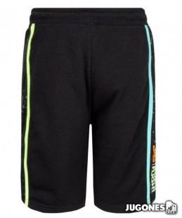 Pantalon corto Jordan School of Flight