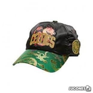Boston Celtics NEW DAWN DAD MEN BLACK HAT HWC STRAPBACK