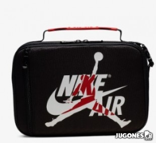 Jordan Classic Fuel Pack