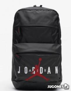 Mochila Jordan Pivot Pack