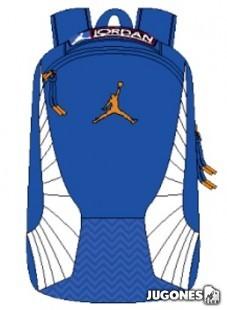 Jordan 12 Retro Pack Backpack