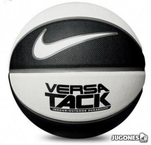 Balon Nike Versa Tack talla 7