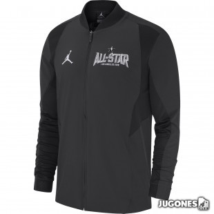 Chaqueta NBA All Star
