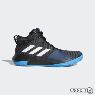 Adidas Pro Elevate