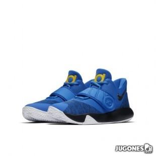 Nike KD Trey 5 VI (GS)