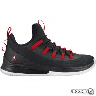 Jordan Ultrafly 2 Low