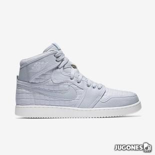 Jordan 1 KO High OG