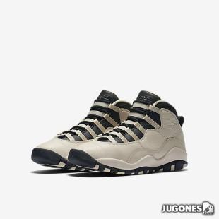 Jordan 10 Retro Premium GS