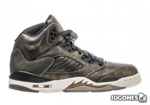 Nike Air Jordan 5 Retro Premium HC