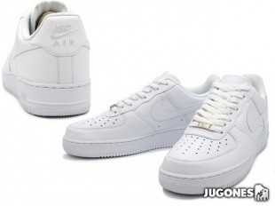 Air Force 1 ´07 LE low
