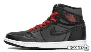 Jordan 1 Retro High OG (GS)