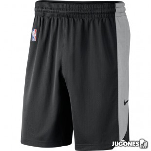 Pantalon Brooklyn Nets Nike
