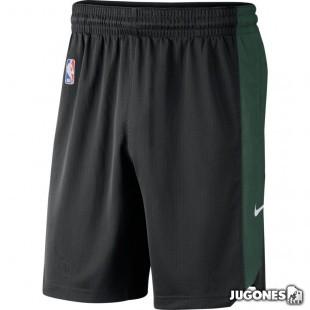 Pantalon Milwaukee Bucks Nike