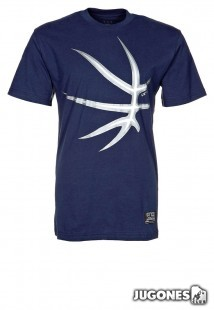 Camiseta AND1 Daleya