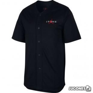 Camiseta Jordan Jumpman Air