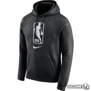 Sudadera Nike NBA