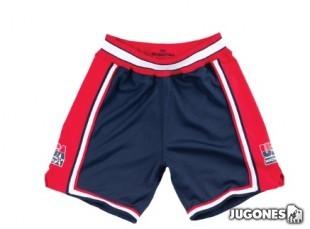 Pantalon Autentico USA 1992