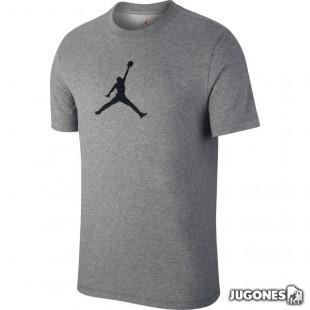 Camiseta Jordan Iconic 23/7