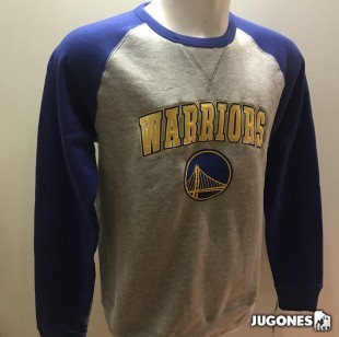 Victory Golden State Warriors Crew