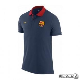Official FCB T-shirt