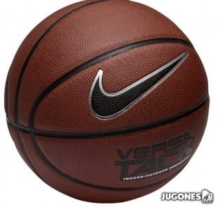 Balon Nike Versa Tack talla 6