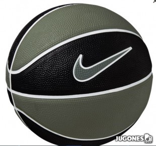 Balon Swoosh Mini talla 3
