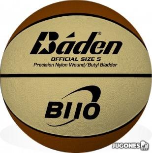 Balon Baden B110 Talla 5