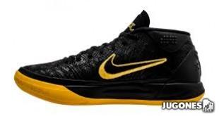 Kobe Bryant Kobe AD BM Shoe