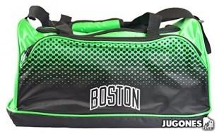Bolsa NBA Boston Celtics