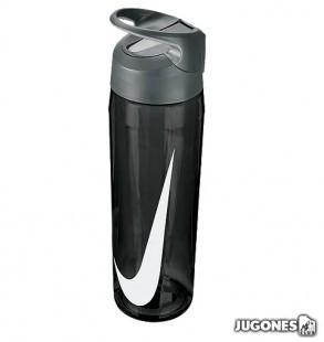 Botella hidratacion