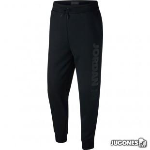 Pantalon LGC AJ11
