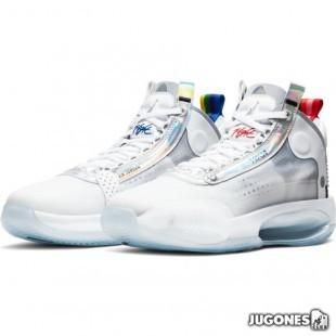 Jordan XXXIV (GS)