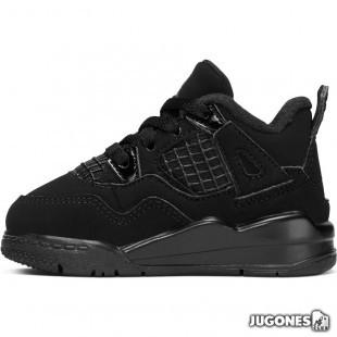 Jordan 4 Retro TD