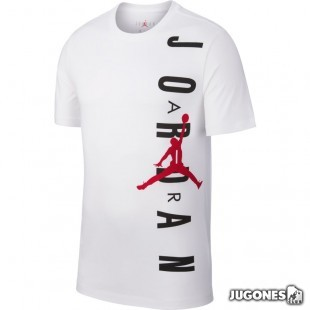 Jordan Vertical t-shirt