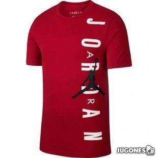 Jordan Vertical t-shirt