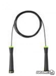 Cuerda de velocidad fundamental de Nike