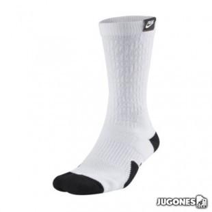 Calcetín Giannis Nike Elite Crew