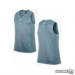 Camiseta Lebron James Time 11