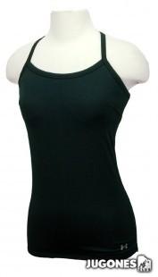 Camiseta Tirantes Mujer