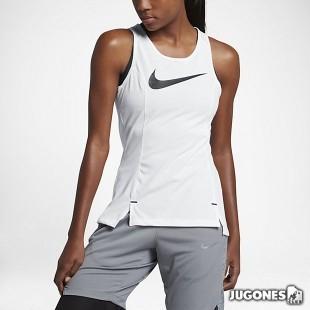 Camiseta Nike Dry Elite