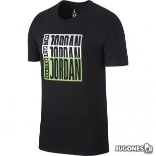 Camiseta Jordan Legacy AJ3 Tinker