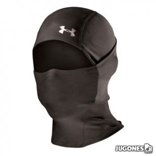Under Armor Thermal Hood
