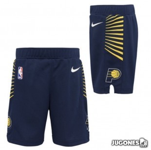 Indiana Pacers Short Jr