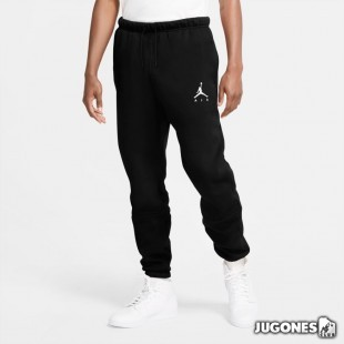 Pantalon Jordan Jumpman Air