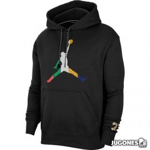 Jordan Sport DNA Hoodie