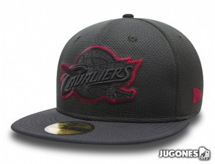New Era Cleveland Cavaliers hat