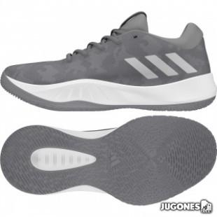 Nxt Lvl Spd VI Shoe