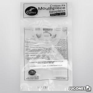 Mouthguard Cramer