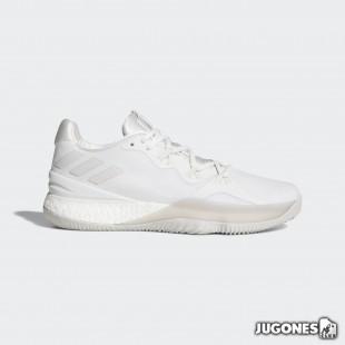 Adidas Crazylight Boost 2018